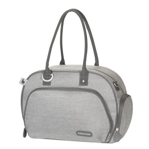 Чанта Trendy Bag